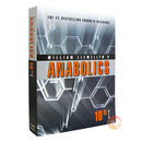 Anabolics 10th Edition Soft Cover
