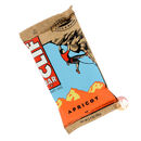 Clif Bars Dated 12 Bars Apricot