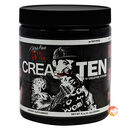 Crea-TEN 30 Servings Fruit Punch