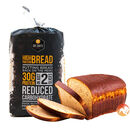 Protein Bread Loaf