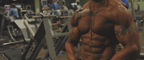 How to Optimise Prohormone Cycles | informative information