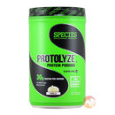 Protolyze Protein Pudding 560g Chocolate