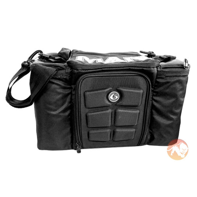Six Pack Bag - Innovator 300