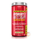 Hydroxycut SX-7 Protein 30 Servings Vanilla