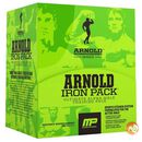 Iron Pack 30 Servings