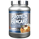 Protein Pancake 1036g Coconut White Chocolate
