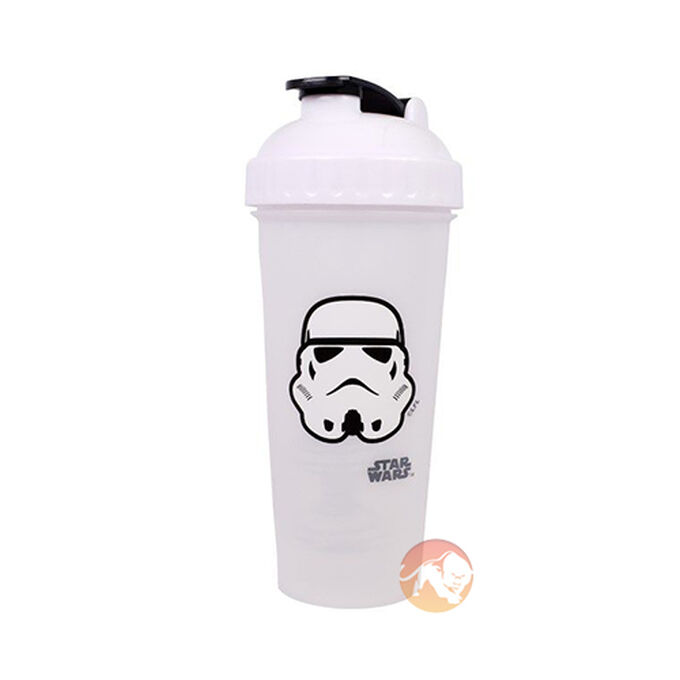 Storm Trooper Shaker 800ml