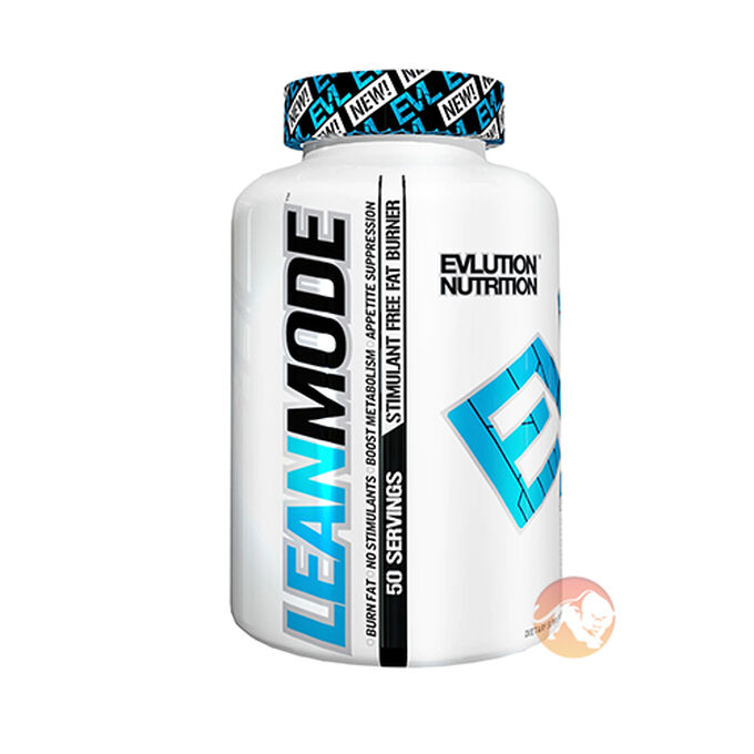 Evlution Nutrition LeanMode 150 Capsules