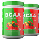 Spartan BCAA 30 Servings Gum Drop