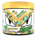 EAA Drip Pineapple 60 Servings