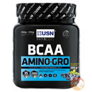 BCAA Amino Gro 300g Orange