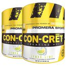 Con-Cret 48 Servings Unflavoured