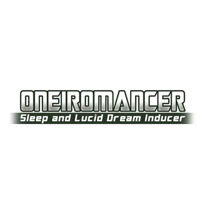 Oneiromancer Sleep Dream Enhancer