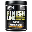 Finish Line 25 Servings Very Cherry Lime