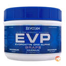 EVP 40 Servings - Grape