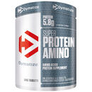 Super Protein Amino 345 Tablets