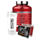 100% Whey Protein Professional 2350g Rocky Road