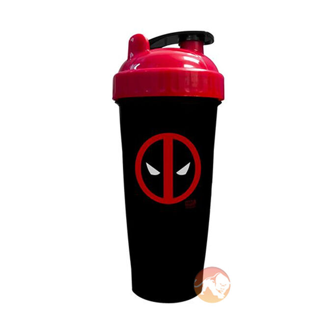 Deadpool Shaker 800ml