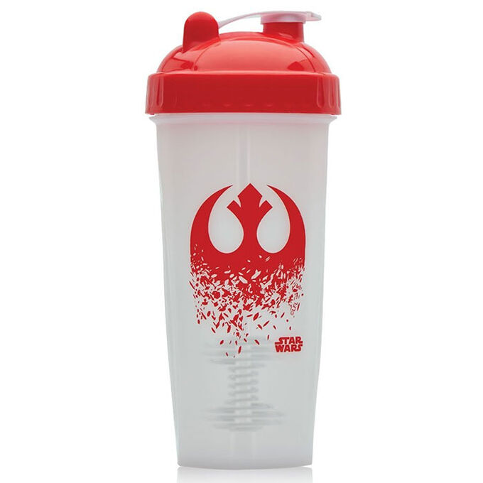 Rebel Symbol Shaker 800ml