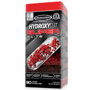 Hydroxycut Super Elite 90 Caps