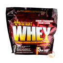 Mutant Whey 908g Strawberry