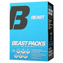 Beast Packs 30 Servings