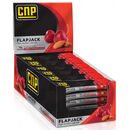 CNP Protein Flapjack 12 Bars Cherry & Almond