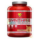Syntha-6 Edge 1.78kg (3.92lb) 48 Servings - Chocolate Peanut Butter