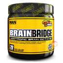 BrainBridge 20 Servings Sour Nukes