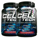 Cell-Tech Performance Series 1.4kg - Fruit Punch