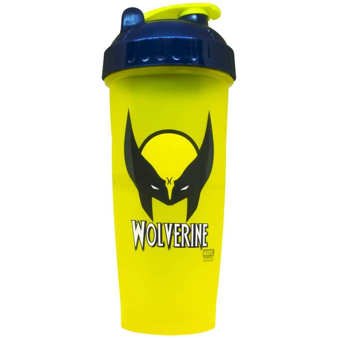 Performa Shakers Wolverine Shaker 800ml