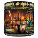 I AM SUPREM3 Black Magic Edition 20 Servings Dark Magic