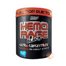 Hemo Rage Ultra Concentrate 30 servings Fruit Punch