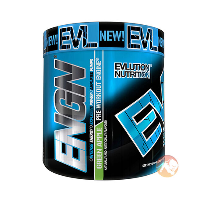 ENGN 30 Servings Watermelon