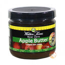 Apple Butter Fruit Spread 12oz