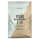 Myprotein Vegan Recovery Blend 1kg Chocolate