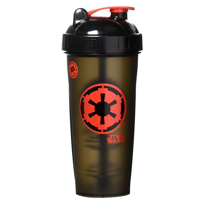 Galactic Empire Shaker 800ml
