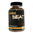 Orange Beat 90 Tablets