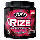 Rize 30 Servings Fruit Punch