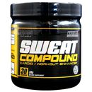 Sweat Compound 30 Servings Neutral Flavour