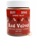 Red Velvet Peanut Butter 368g