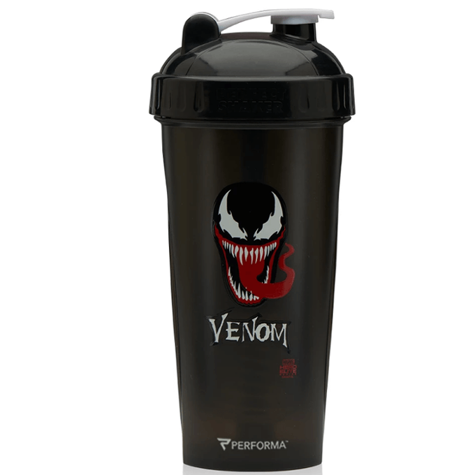 Performa Shakers Venom Shaker 800ml