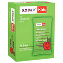 RX Bar Kids 16 Bars Apple Cinnamon Raisin