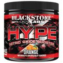 Hype 30 Servings Orange