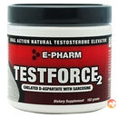Test Force 2 182g E-Pharm