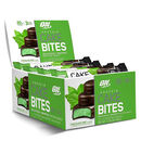 Cake Bites 12 Box Chocolate Mint