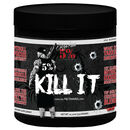 Kill It 30 Servings - Fruit Punch