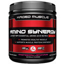 Amino Synergy 30 Servings Raspberry Lemonade
