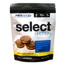 Select Protein 5 Servings Snickerdoodle
