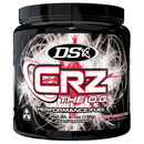 Crz OG 30 Servings Berry Lemonade
